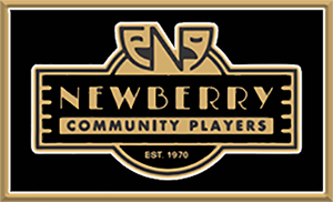 The Newberry Community Players